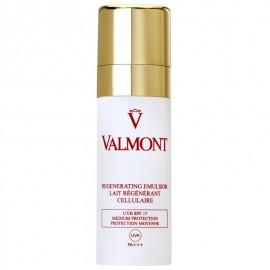 VALMONT REGENERATING EMULSION SPF 15 100 ml PIDENOS PRECIO ESPECIAL