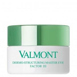 VALMONT STRUCTURING MASTER EYE F III 15 ml PIDENOS PRECIO ESPECIAL