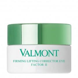 VALMONT FIRMING LIFTING CORRECTOR EYE FACTOR II 15 ml PIDENOS PRECIO ESPECIAL
