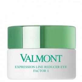 VALMONT EXPRESSION LINE REDUCER EYE FACTOR I 15 ml PIDENOS PRECIO ESPECIAL