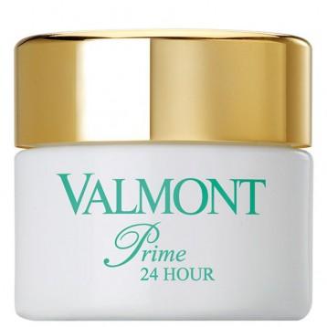 VALMONT PRIME 24 HOUR 50 ml PIDENOS PRECIO ESPECIAL