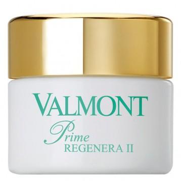 VALMONT PRIME REGENERA II 50 ml PIDENOS PRECIO ESPECIAL