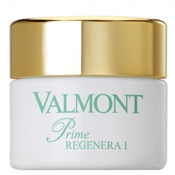 VALMONT PRIME REGENERA I 50 ml PIDENOS PRECIO ESPECIAL