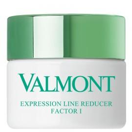 VALMONT EXPRESSION LINE REDUCER FACTOR I 50 ml PIDENOS PRECIO ESPECIAL