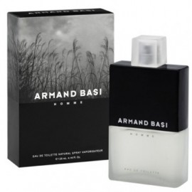 ARMAND BASI HOMME EDT vap 125 ml