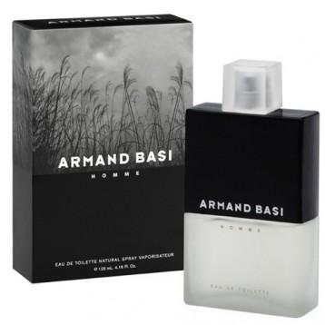 ARMAND BASI HOMME EDT vap 125 ml