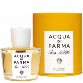 ACQUA DI PARMA IRIS NOBILE EDT vap 100 ml