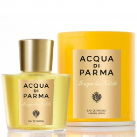 ACQUA DI PARMA MAGNOLIA NOBILE EDP vap 100 ml