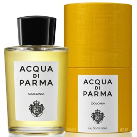 ACQUA DI PARMA COLONIA EDC vap 180 ml