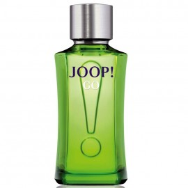 JOOP GO EDT vap 100 ml