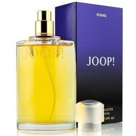 JOOP FEMME EDT vap 100 ml