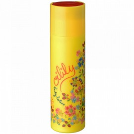 OILILY CLASSIC BODY LOTION 200 ml