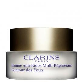 CLARINS BAUME ANTI-RIDES MULTI-REGENERANT YEUX 15 ml