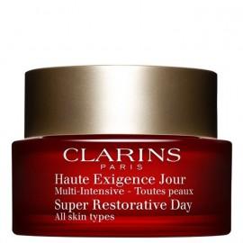 CLARINS HAUTE EXIGENCE JOUR MULTI-INTENSIVE TP 50 ml