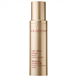 CLARINS LIFT AFFINE VISAGE SERUM 50 ml