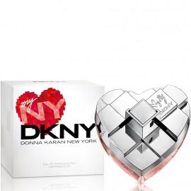 DKNY MYNY EDP vap 100 ml