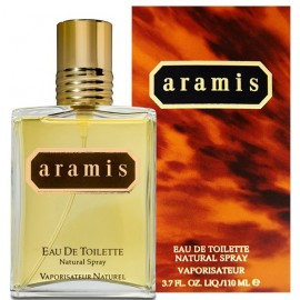 ARAMIS ARAMIS EDT vap 110 ml