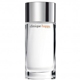 CLINIQUE HAPPY EDP vap 100 ml