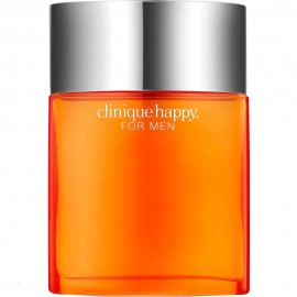 CLINIQUE HAPPY MEN EDT vap 100 ml
