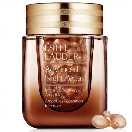 ESTEE LAUDER ADVANCED NIGHT REPAIR 60 AMPOLLAS