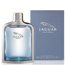 JAGUAR JAGUAR EDT vap 100 ml
