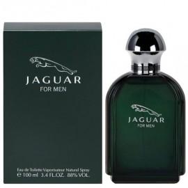 JAGUAR JAGUAR FOR MEN EDT vap 100 ml