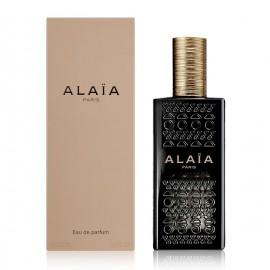 ALAIA ALAIA EDP vap 30 ml