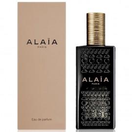 ALAIA ALAIA EDP vap 100 ml