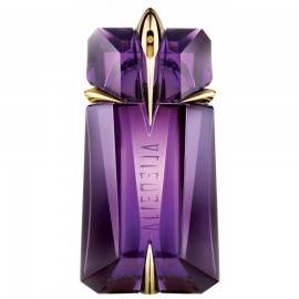 THIERRY MUGLER ALIEN EDP vap 60 ml NO RECARGABLE