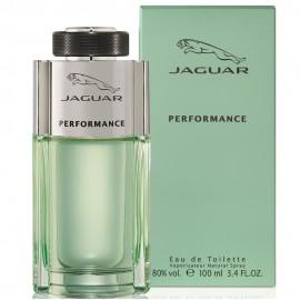 JAGUAR PERFORMANCE EDT vap 100 ml