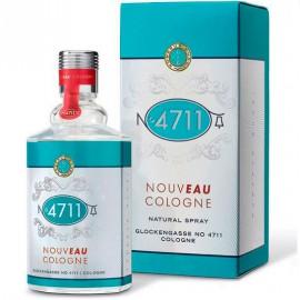 4711 NOUVEAU COLOGNE EDC vap 100 ml