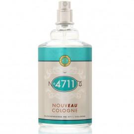 4711 NOUVEAU COLOGNE EDC vap 100 ml (SIN CAJA Y SIN TAPÓN)