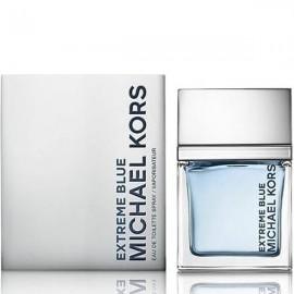 MICHAEL KORS EXTREME BLUE EDT vap 120 ml