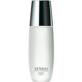 SENSAI CELLULAR PERFORMANCE EMULSION I (LIGHT) 100 ml