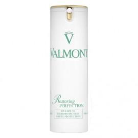VALMONT RESTORING PERFECTION SPF 50 30 ml PIDENOS PRECIO ESPECIAL