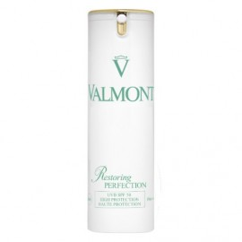 VALMONT RESTORING PERFECTION SPF 50  30 ml