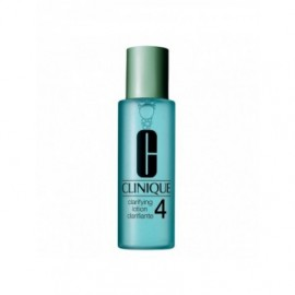 CLINIQUE CLARIFYING LOTION 4 400 ml