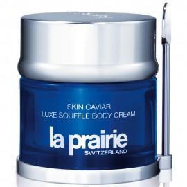 LA PRAIRIE CAVIAR LUXE SOUFFLE BODY CREAM 150 ml