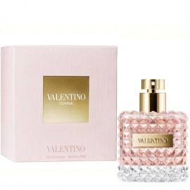 VALENTINO VALENTINO DONNA EDP vap 100 ml