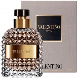 VALENTINO UOMO EDT vap 150 ml