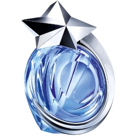 THIERRY MUGLER ANGEL EDT vap 80 ml RECARGABLE