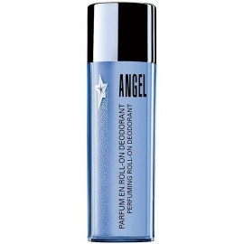 THIERRY MUGLER ANGEL DESODORANTE vap 100 ml