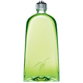 THIERRY MUGLER COLOGNE EDT vap 300 ml