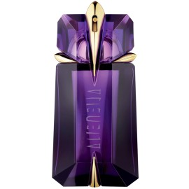 THIERRY MUGLER ALIEN EDP vap 60 ml RECARGABLE