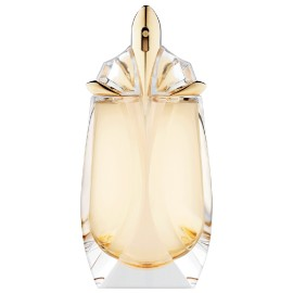 THIERRY MUGLER ALIEN EAU EXTRAORDINAIRE EDT vap 90 ml RECARGABLE