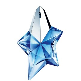 THIERRY MUGLER ANGEL EDP vap 50 ml RECARGABLE