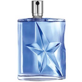 THIERRY MUGLER A*MEN EDT vap 100 ml RECARGA