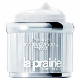 LA PRAIRIE CELLULAR SWISS ICE CRYSTAL CREAM 50 ml PIDENOS PRECIO ESPECIAL