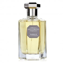 LORENZO VILLORESI THESEUS EDT vap 100 ml