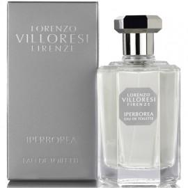 LORENZO VILLORESI IPERBOREA EDT vap 100 ml
